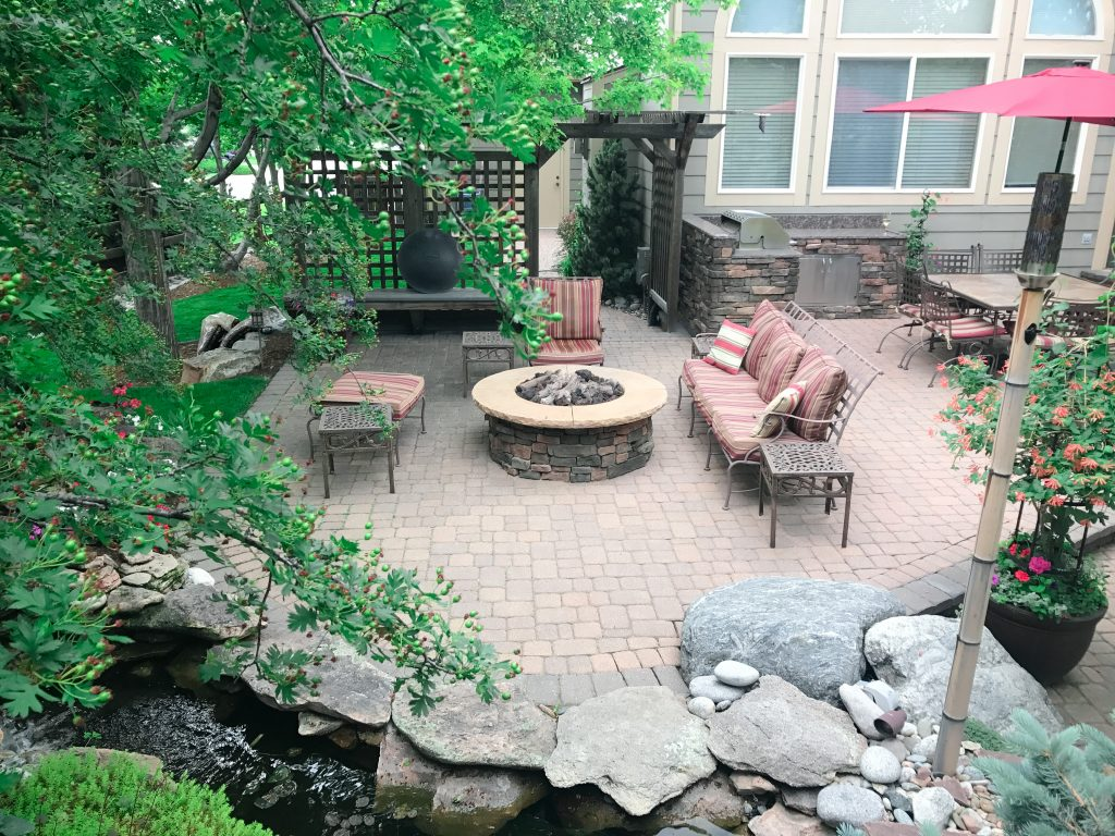 fire-pit-patio-denver
