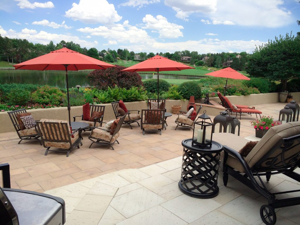 Landscaping Services Denver  Landscape Design  Landscape. Build A Patio End Table. Patio Doors For Sale In Yorkshire. Cheap Patio Furniture Ocala Fl. Patio Slabs 900 X 600. Awesome Small Patio Ideas. How To Build A Patio Using Flagstone. Garden Patio Design Dublin. Pvc Patio Furniture Fairless Hills Pa