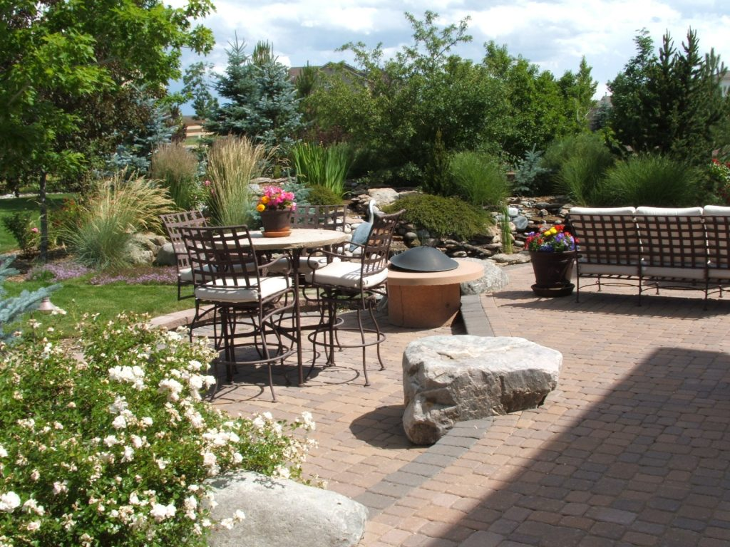 Landscaping Services Denver  Landscape Design  Landscape. Patio Homes For Sale Branson Mo. Patio Furniture Asda. Ideas For Patio Rooms. Patio Furniture Sale Sunbrella. Hanamint Patio Furniture Tuscany. Backyard Landscaping Ideas Utah. Outdoor Patio Designs For Small Spaces. Plastic Outdoor Manger Sets