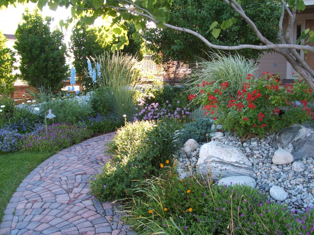 residential-landscaping-denver
