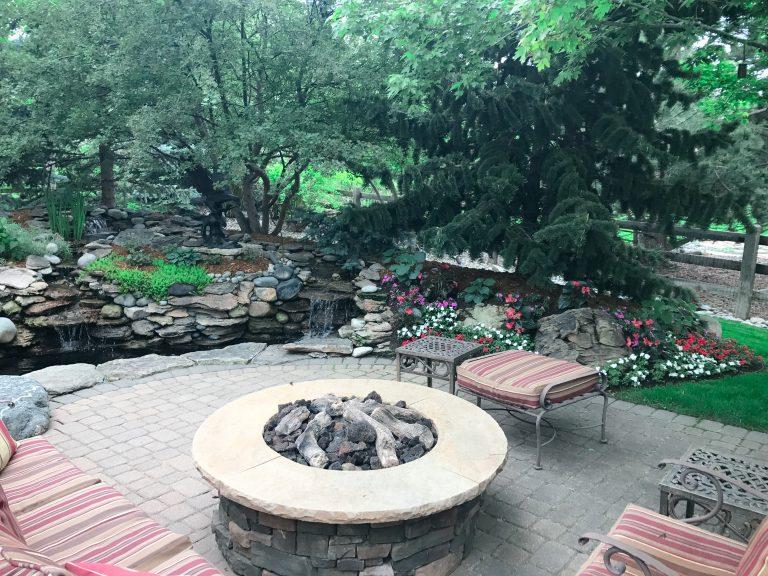 fire-pit-patio-denver