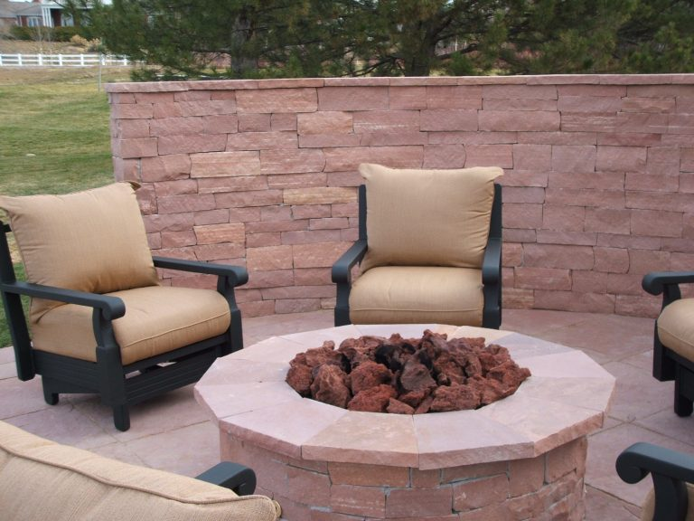 fire-pit-retaining-wall-denver