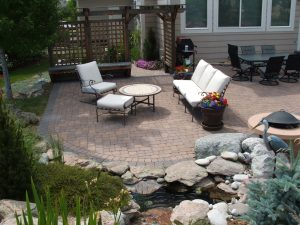 patio-water-feature-denver