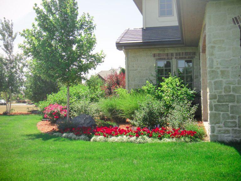 residential-landscaping-denver