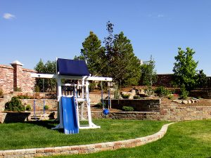 retaining-wall-denver